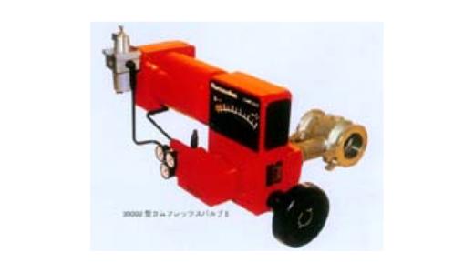Dresser Japan,Japan | 日本ドレッサー株式会社