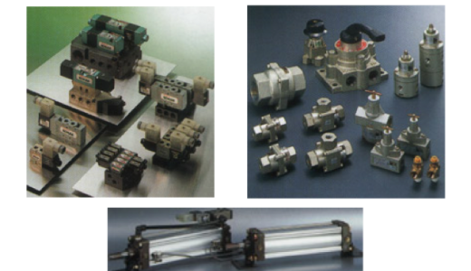 Konan Electric,Japan | 甲南電機株式会社