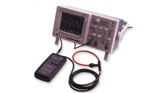 PEM(Power Electronic Measurements),U.K. | PEM社
