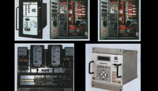 Basler Electric,U.S.A. | バスラー・エレクトリック社