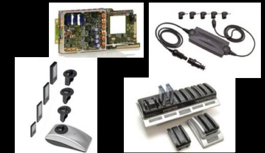 RRC power solutions GmbH,Germany | アールアールシー社