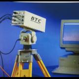 BTC社 カメラシステム