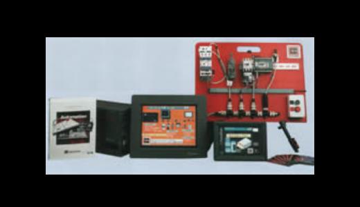 Cutler-Hammer Automation,U.S.A. | カトラーハンマー・オートメーション社