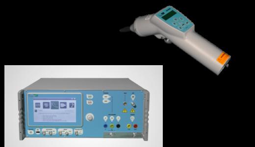 EMC Partner,Switzerland   EMCパートナー社