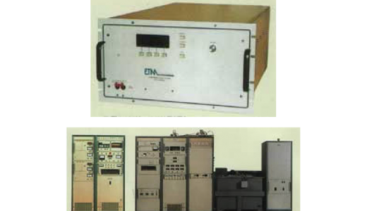 ETM Electromatic,U.S.A. | ETM社