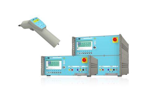 EMC Partner,Switzerland | EMCパートナー社